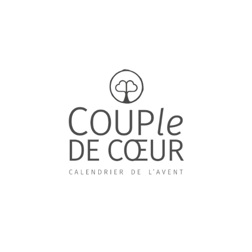 Logo Couple de Coeur.png