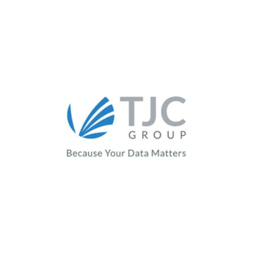 Logo TJC group.png