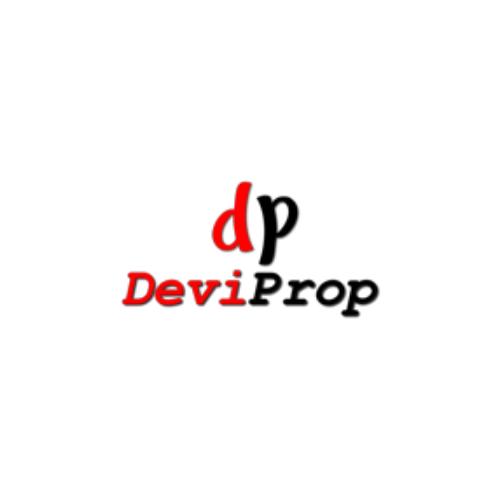 Logo DeviProp.png