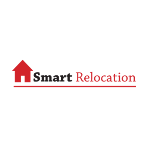 Logo Smart Relocation.png