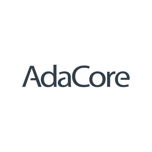 Logo AdaCore.png
