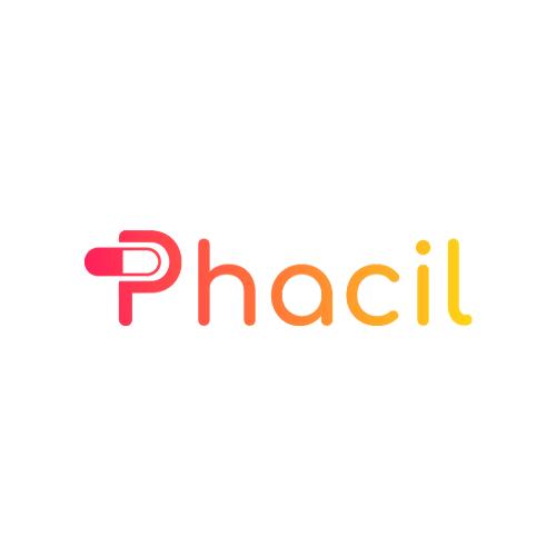 Logo Phacil.png