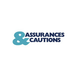 Logo Assurances & Cautions.png