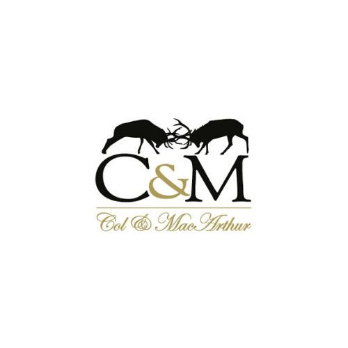 Logo Col&MacArhtur.png