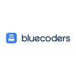Logo Bluecoders.png