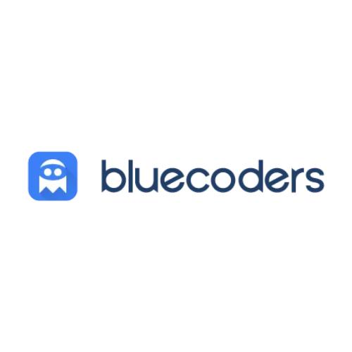 Logo Bluecoders.png