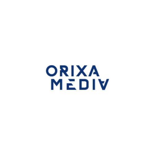 Logo Orixa Media.png