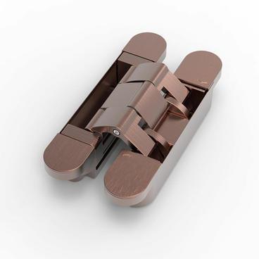 Argenta Neo S5 Bronze