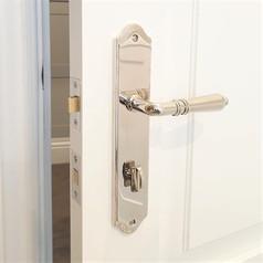 Tradco Privacy Door Hardware, Sydney.