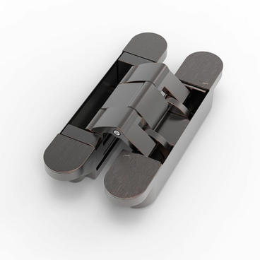 Argenta Neo S5 Dark Bronze