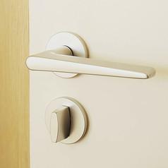Halliday + Baillie Door Lock Installation Service, Sydney.