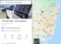 Google map Mar 2020.png