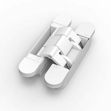 Argenta Neo S5 White