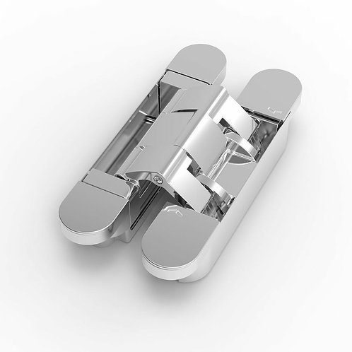 Argenta - Invisible Neo - S5 Concealed Door Hinges