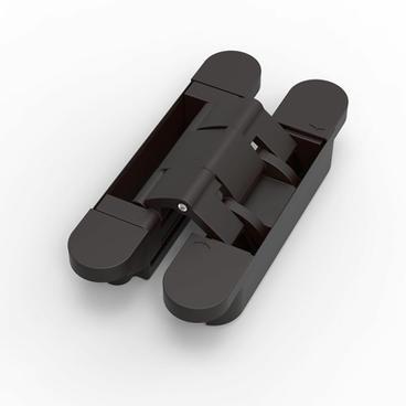 Argenta Neo S5 Black Umber