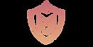 myg-logo_edited.png