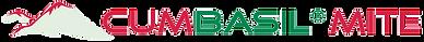 Cumbasil Mite Logo  _edited.png
