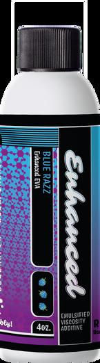 BLUE RAZZ x.png
