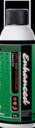 APPLE KIWI WATERMELON x.png