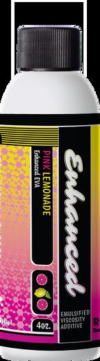 PINK LEMONADE x.png