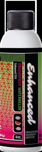 DRAGONFRUIT WATERMELON x.png