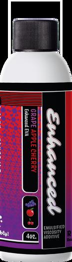 GRAPE APPLE CHERRY x.png