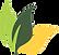 Floratta logo flores.png