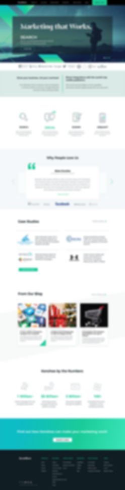 homepage redesign_opt 1-1.png