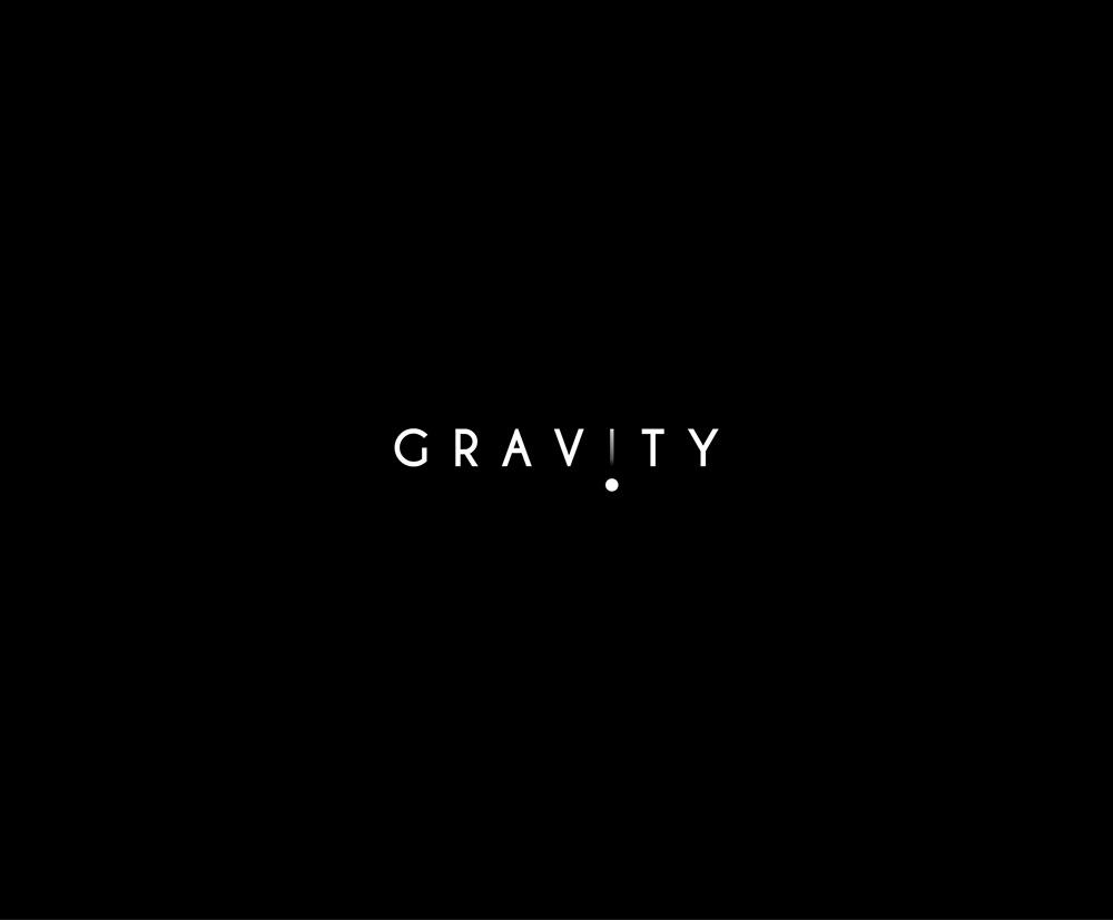 Gravity Concept