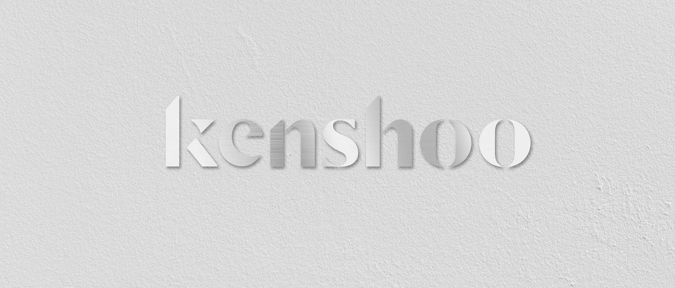 Logo mockup 6_stainless steel.jpg