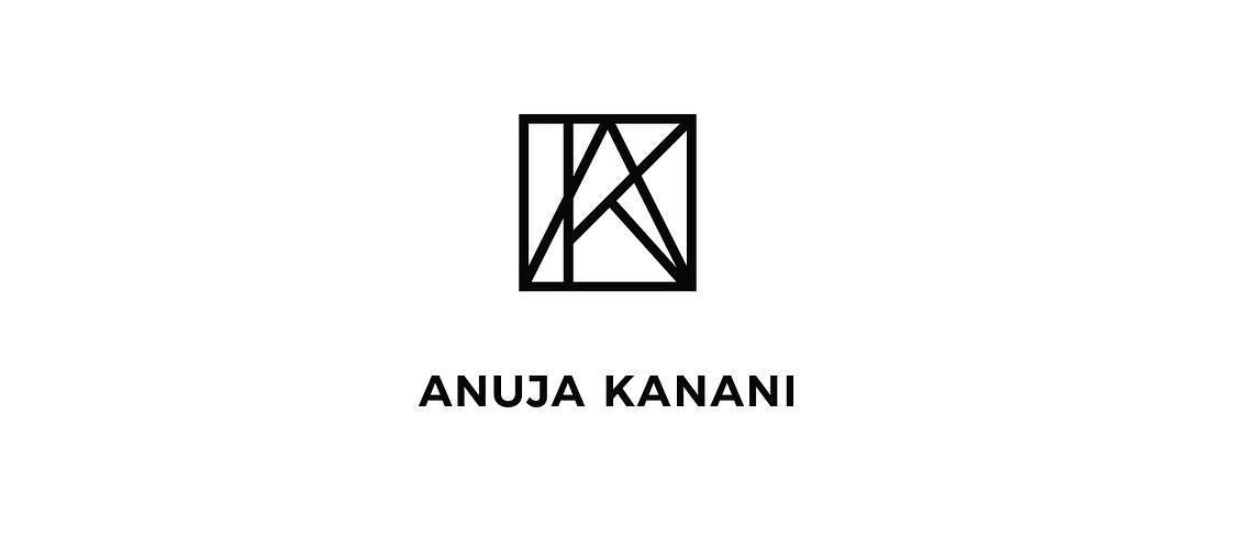 Anuja graphic designer portfolio