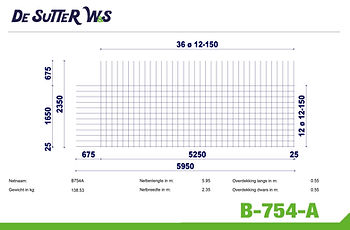 Stekenetten - B-754-A - dia12.jpg