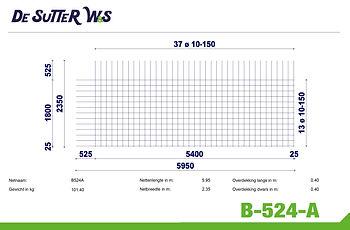 Steknetten - B-524-A - dia10.jpg
