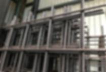 betonnet dia6 - dia8 -  100-100.jpg