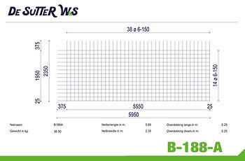Steknetten - B-188-A - dia6.jpg