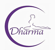 dharma-1132x670_edited.jpg