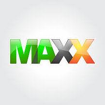 maxx.jfif