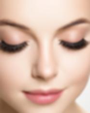 lashcase3_clipped_rev_1_4096c5f0-5285-41