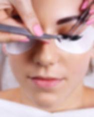 V-Silk-Eyelash-Extensions_grande.jpeg