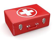 Supplies_First-Aid-Case-1024x768.jpg
