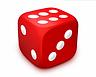 кубик красный.jpg