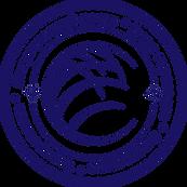 Логотип миграционный центр.png