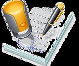 Регистрация ИП ООО для иностранца