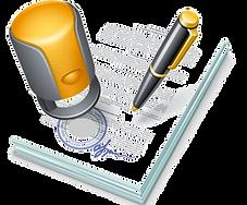 Регистрация ИП иностранного гражданина