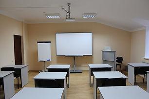 учебный кабинет.jpg