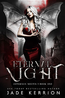 Eternal Night 600x900.jpg