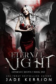 Eternal Night 600x900.jpg