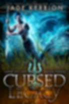 CursedLegacy-Final-Small.jpg