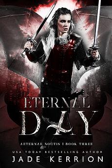 Eternal Day 600x900.jpg