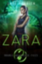 Zara 600x900.jpg
